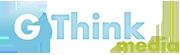 G-Think media -Tvorba webových stránek Zlín